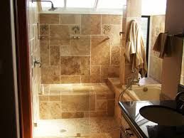 Modern Bathroom Ideas On A Budget by Great Bathroom Tile Ideas On A Budget With Bathroom Cool Cheap