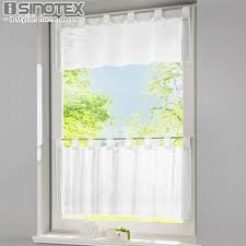compare prices on window valances valances online shopping buy