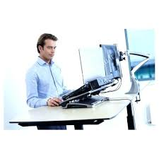 ordinateur portable ou de bureau support portable bureau yontree 1 pc racglable ordinateur portable