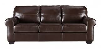 Chestnut Leather Sofa Canterelli Chestnut Sofa 9800238 Leather Sofas Factory