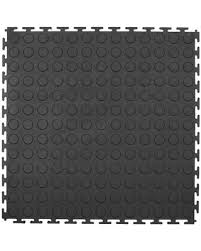 check out these bargains on interlocking tile trafficmaster