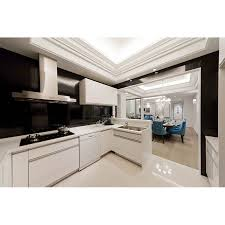 white kitchen wall cupboards high gloss white unit base wall cupboards doors kitchen cabinet buy doors kitchen cabinet high gloss kitchen cabinet wall cupboards product on