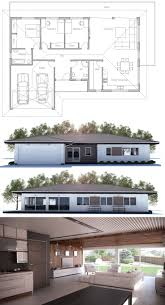 Green House Floor Plan by 11 Best Green House Plans Images On Pinterest Architecture