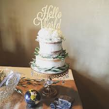 gender reveal cake topper unisex baby shower cake toppers baby shower ideas