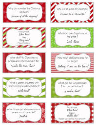 vibrant design thanksgiving knock jokes exprimartdesign