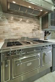 Moroccan Kitchen Design Kathleen Dipaolo Designs Thanks And Moroccan Tile Inspiration
