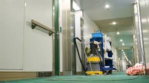 nettoyage chambre hotel l hôtel des seigneurs ferme ses portes après une grève de près d un