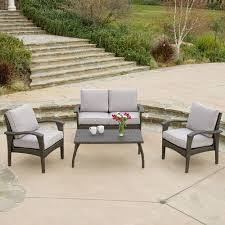 Patio Chair Sale Wayfair Patio Furniture Sale Save On Trendy Outdoor Furniture And