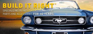 65 mustang accessories california mustang parts and accessories home