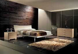 chambre design adulte aménagement chambre adulte design