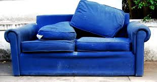 How To Repair Couch Upholstery Here U0027s How To Fix That Dent You U0027ve Molded Into Your Couch