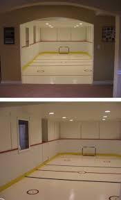 framing basement windows basements ideas basement ideas