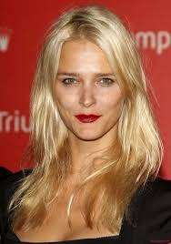 Frisuren Mittellange Haare Blond by 35 Best Mittellange Haare Images On Hairstyles