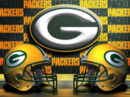 57 best green bay packers images on pinterest greenbay packers green bay packers