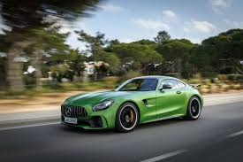 green mercedes mercedes amg gt r 2016 first drive cars co za