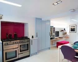 583 best kitchen ideas images on pinterest kitchen ideas