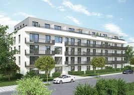 Haus Mit Wohnungen Kaufen Wohnung Kaufen Neusäß Beethoven Park