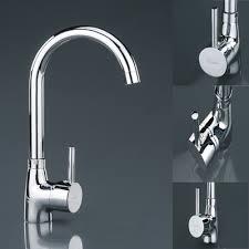 wasserhähne badezimmer w17 waschtisch wasserhahn armatur wasserhahn bad küchen