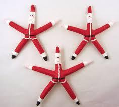 17 best starfish craft images on crafts