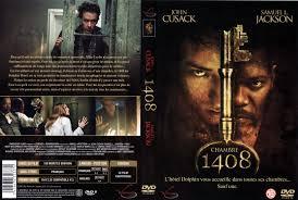 la chambre 1408 jaquette dvd de chambre 1408 v2 cinéma
