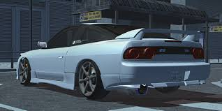 virtual stance works forums v marcus u0027s rp builds