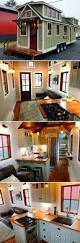best ideas about inside tiny houses pinterest small house best ideas about inside tiny houses pinterest small house interiors home kitchens and mini homes