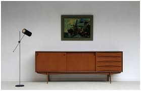 60s style furniture sideboard sixties sideboard for my friends last night thought you