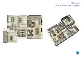 assetz marq whitefield bangalore location price review