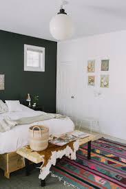 167 best inspiration black walls images on pinterest kirsten grove s bedroom rue magazine