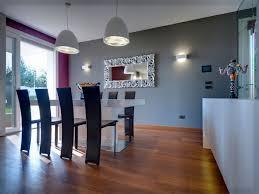 Esszimmer Restaurant Marburg Esszimmer Home Design