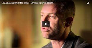 Used Office Furniture Hickory Nc by Baker Furniture Store By Goods Home Furnishings In Hickory Nc