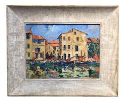 mgh discovered art collection for sale chairish
