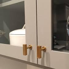 european brass cabinet knob drawer pull cabinet knob