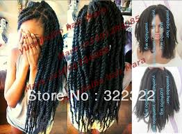 marley hair extensions marley twist hair packs hairstyle ideas
