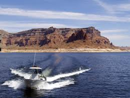 Arizona nature activities images Free images landscape sea coast nature outdoor boat