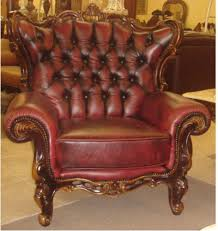 Victorian Armchair Newenglishconception Victorian Chair This Would Be In My