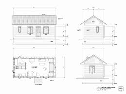 New American House Plans s Fresh Super Insulated House Plans