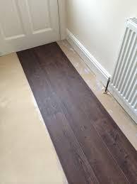 country kitchen floor tiles wood floors