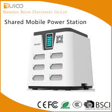 cell phone charging station mobile phone charging station portable