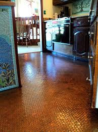 floors kitchen floors amanda and mosaics
