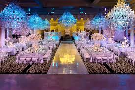 ballrooms in houston sans souci wedding venue ballroom houston s 1 venue