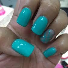 art nails u0026 spa 14 reviews nail salons 1201 longhorn rd far