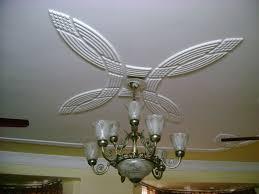 simple pop designs for ceiling home decor interior and exterior