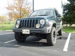 lifted jeep drawing ome plus daystar cv angles jeep liberty forum jeepkj country