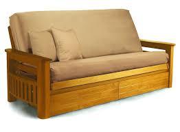 target futon bunk beds futon mattress target australia futons