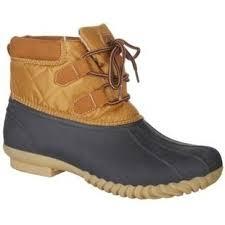 womens boots deals s boots deals the best deals sales on s