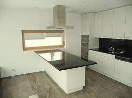 vorhänge für küche plissee rollo vorhang flächenvorhang lamellenvorhang