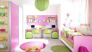 boy bedroom decorating ideas kids room ideas for girls full size of bedroom girl room decorating