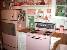 ebay kitchen appliances vintage kitchen appliances small for sale white design with modern