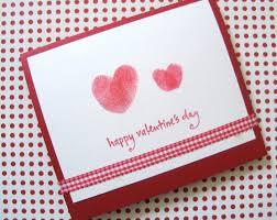 40 creative s day gift best valentines cards 40 best day cards creative design